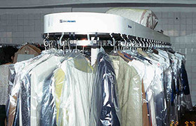 Commercial-Dry-Cleaning