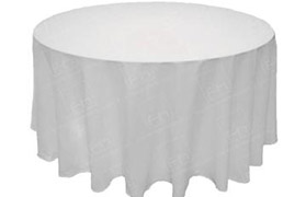 Table-Linen-Hire